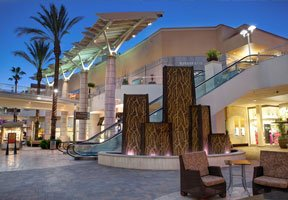 golden acorn casino in san diego ca house